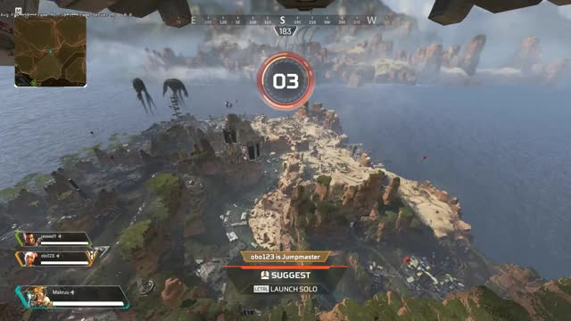 Watch and share Apexlegends GIFs and Warthunder GIFs by makruu on Gfycat