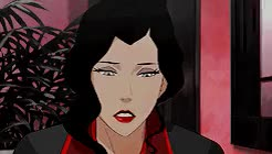 Watch asami sato + red [for anon] GIF on Gfycat. Discover more *, **, asami, asami sato, asamiedit, gifs, legend of korra, lokedit GIFs on Gfycat