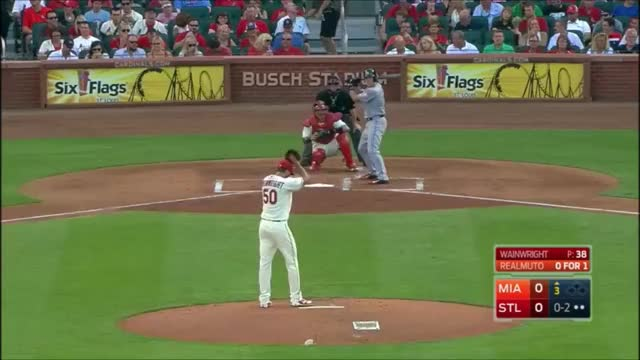 Watch Wainwright curve GIF by efitz11 (@efitz111) on Gfycat. Discover more cardinals GIFs on Gfycat