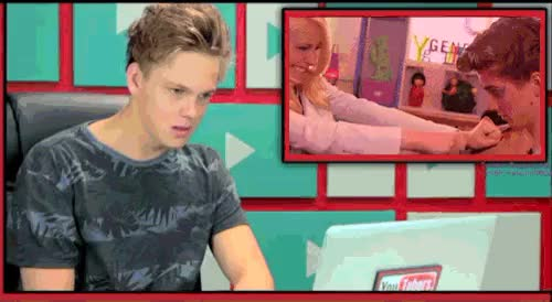 Watch me when i watch porn GIF on Gfycat. Discover more Caspar Lee, casparlee, gallery, jaspar, joe sugg, thatcherjoe, youtubers react GIFs on Gfycat