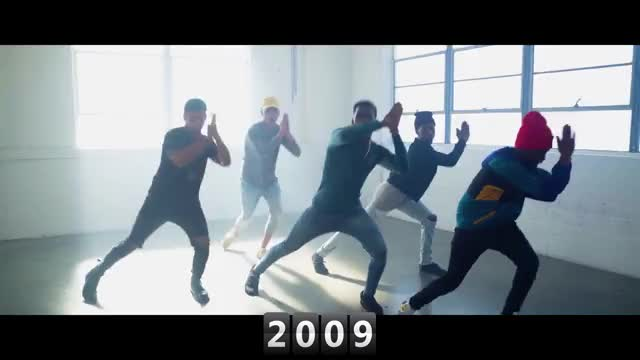 Watch and share Evolution Of K-POP!! (ft. Alyson Stoner & Next Town Down) GIFs on Gfycat