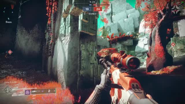 Watch DID GIF on Gfycat. Discover more destiny2 GIFs on Gfycat
