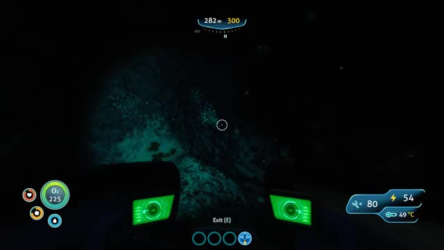 Watch Subnautica 02.10.2018 - 11.12.36.04.DVR GIF by @vahriin on Gfycat. Discover more related GIFs on Gfycat