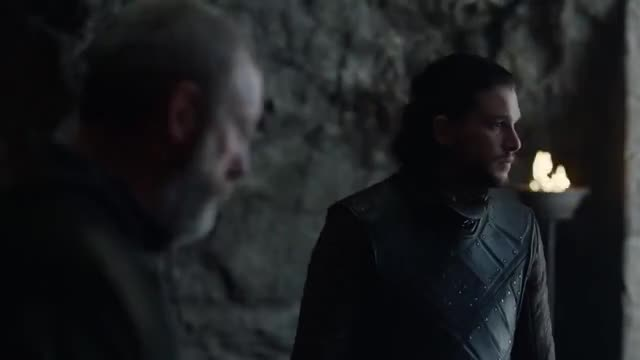 Watch this game of thrones GIF on Gfycat. Discover more game of thrones GIFs on Gfycat