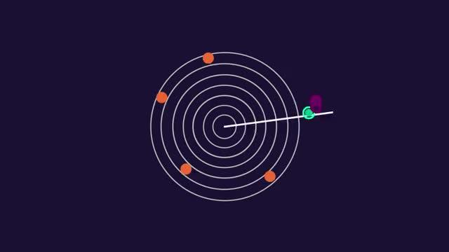 Watch and share Sonar Sounds GIFs by Sabba Keynejad on Gfycat