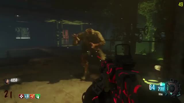 Watch and share Blackops3 2016 06 26 13 52 08 82 1 GIFs on Gfycat