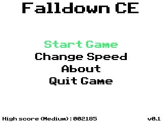 Watch and share Falldown / CE GIFs by critor on Gfycat