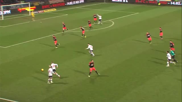 Watch and share Soccer GIFs by ryzu on Gfycat