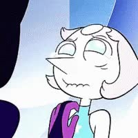 Watch and share Steven Universe GIFs on Gfycat
