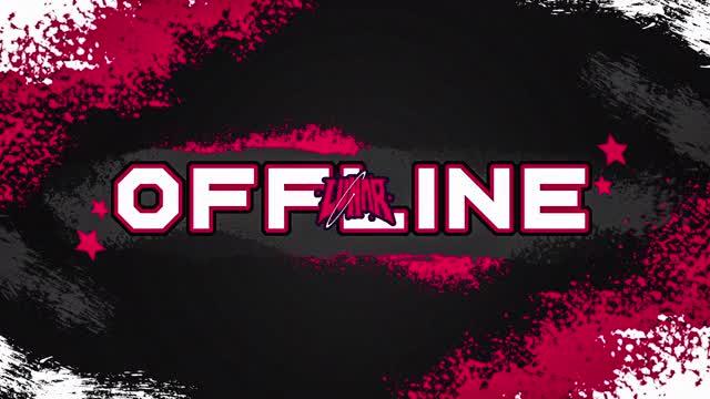 Watch and share LUNAR Offline GIFs on Gfycat
