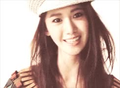 Watch and share Girls' Generation GIFs and Fighting GIFs by KPopGG on Gfycat