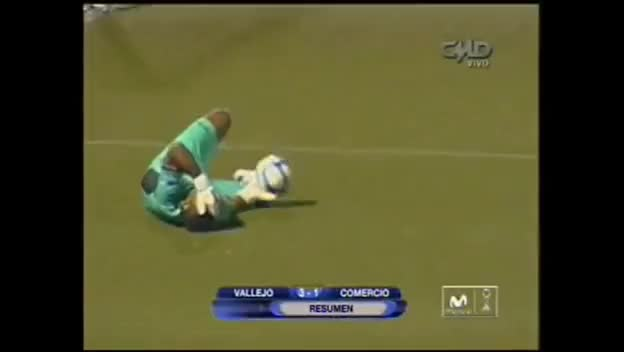 Watch chiquito blooper GIF on Gfycat. Discover more chiquito, flores, futbol, peru GIFs on Gfycat