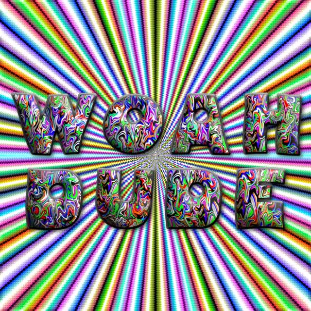 Watch and share WoahDude-text-0003 (1) GIFs on Gfycat