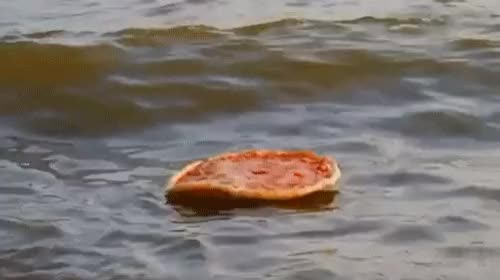 Watch this pizza GIF by Kevin (@ikevinax) on Gfycat. Discover more related GIFs on Gfycat