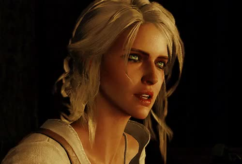 Watch and share The Witcher 3 GIFs and Witcheredit GIFs on Gfycat