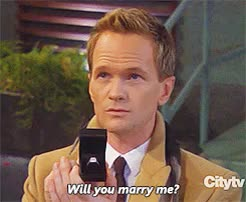 Watch and share Neil Patrick Harris GIFs and Mindy Project Gif GIFs on Gfycat
