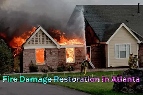 Watch and share Water Damage Repair GIFs by Tidal Wave Response on Gfycat
