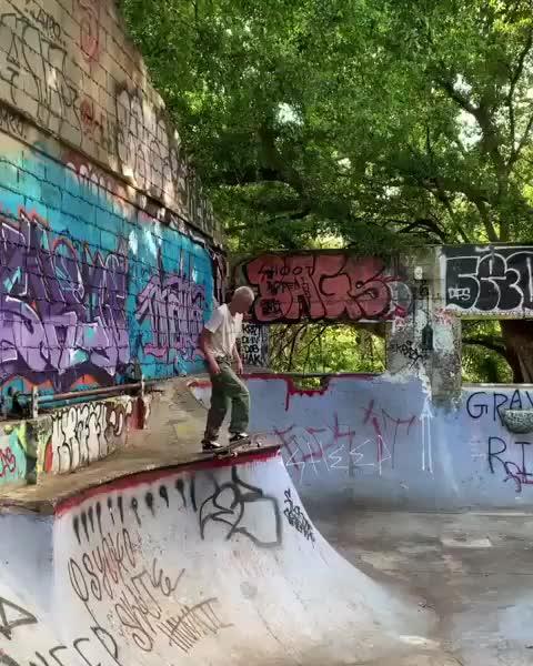 skateboarding, trick, Skate board magic GIFs
