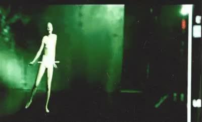 Watch Some moments from Wild on set x GIF on Gfycat. Discover more album 2, big sean, dizzee rascal, jessica cornish, jessie j, jessiej, mygifs, videoclipe, wild, wild jessie j GIFs on Gfycat