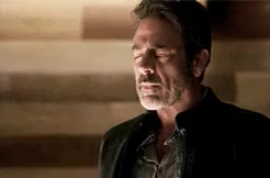 Watch and share Jeffrey Dean Morgan GIFs and Jaytristans GIFs on Gfycat