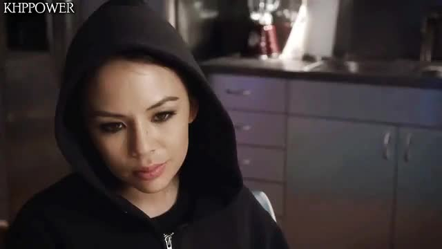 Watch Mona Vanderwaal || Outside GIF on Gfycat. Discover more 7x20, 7x21, VanderWaal, mona GIFs on Gfycat