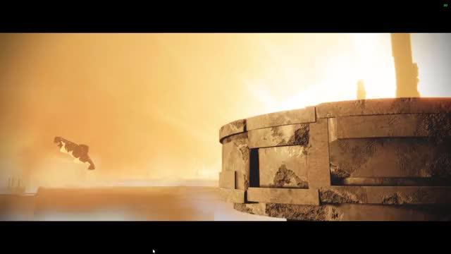 Watch and share Crucible GIFs and Destiny2 GIFs by Macy Windu on Gfycat