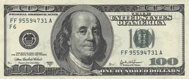 Watch and share Dollar Ani GIFs on Gfycat