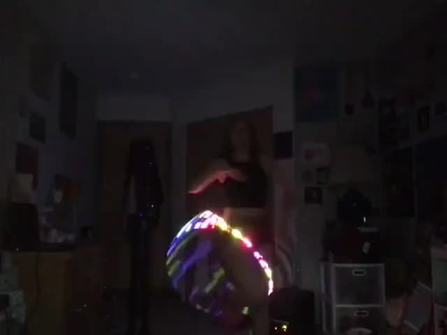 9f8458039 Watch Hula Hooping GIF on Gfycat. Discover more bobsagetsbaguettes