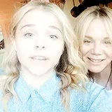 Watch and share Chloe Grace Moretz GIFs and Chloë Grace Moretz GIFs on Gfycat