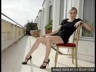Watch Diane Kruger GIF on Gfycat. Discover more diane kruger GIFs on Gfycat