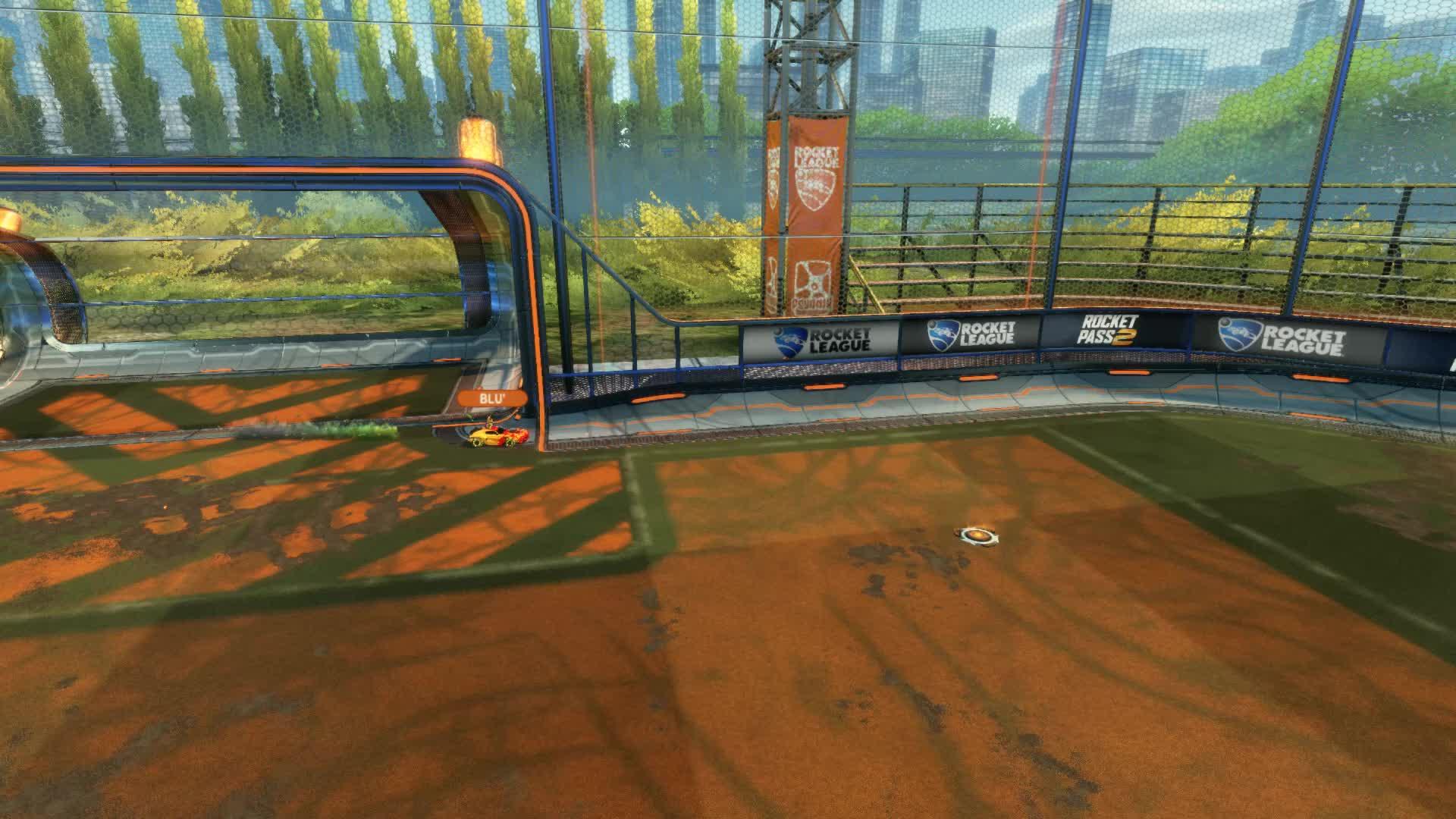 RocketLeague, Rocket League | Poor Blu' GIFs