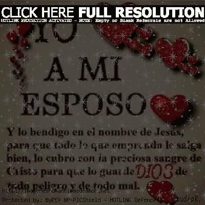 Watch and share Im Genes De Amor Con Movimiento Brillo Para Mi Esposo GIFs on Gfycat