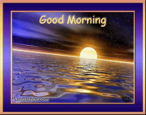 good morning, good morning photo: Good Morning r0109.gif GIFs