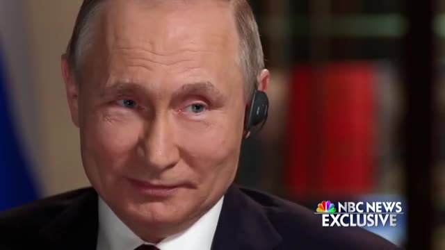 Watch putin GIF by Angel (@varyss) on Gfycat. Discover more putin, vladimir putin GIFs on Gfycat