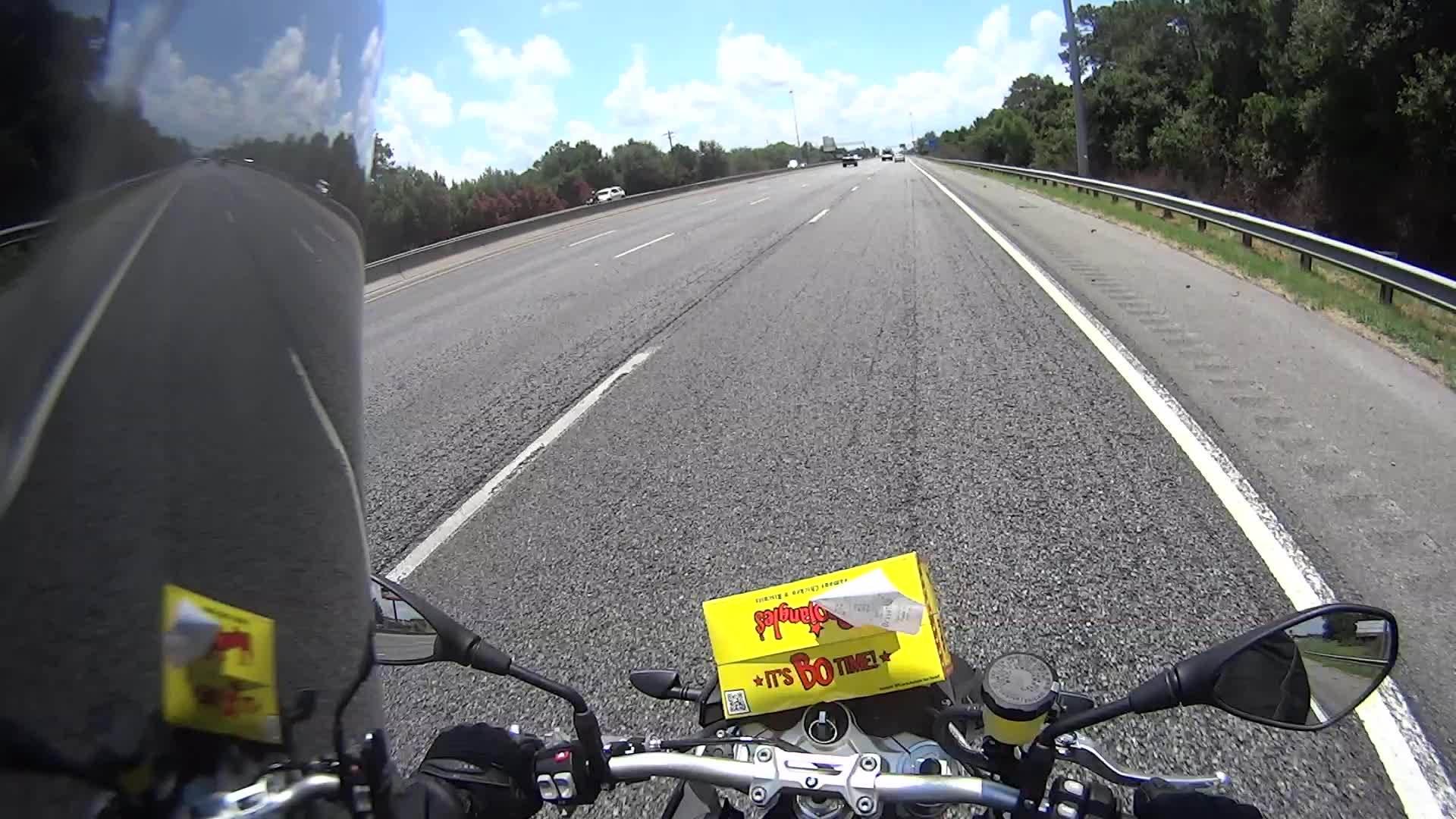 motorcycles, motorrad, Nope GIFs