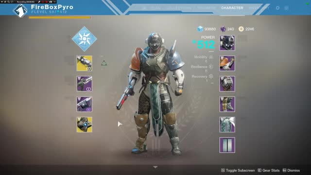 Watch and share Ace Of Spades Stats GIFs on Gfycat