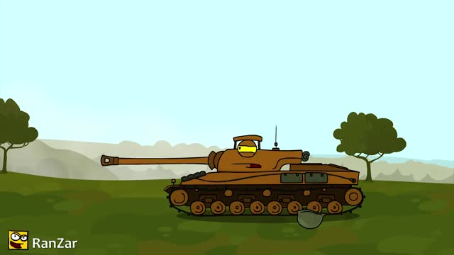 Watch and share Tanktoon GIFs and Plagas GIFs by Gov Jenn on Gfycat