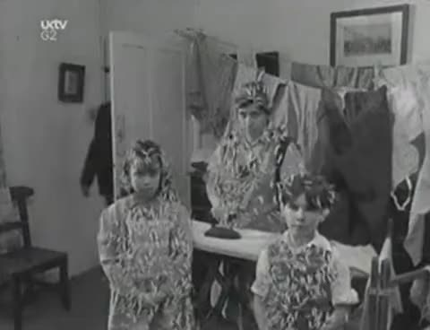 Watch Harry Enfield - L is for Labour GIF on Gfycat. Discover more related GIFs on Gfycat