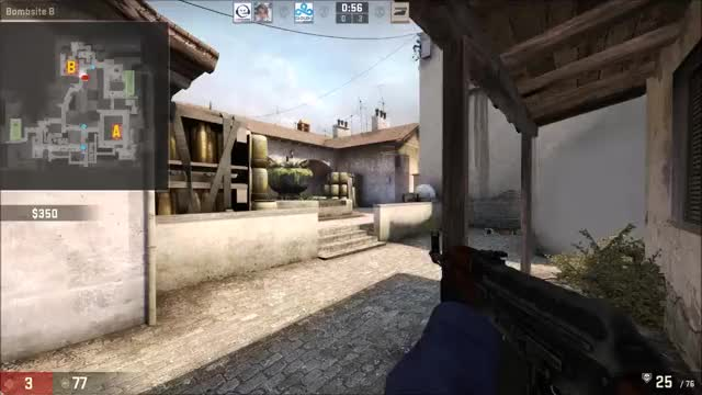 Watch and share Gaming GIFs by grooveagent on Gfycat