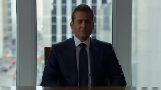 Watch Don't bro me, dude [SUITS] GIF by @jaxspider on Gfycat. Discover more Bro, Gabriel Macht, GabrielMacht, SUITS GIFs on Gfycat