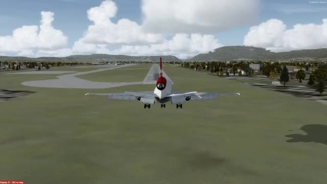 Watch and share Flightsim GIFs on Gfycat