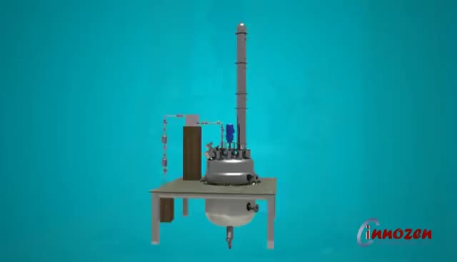 Watch Reactor Sampling Process Animation GIF on Gfycat. Discover more related GIFs on Gfycat