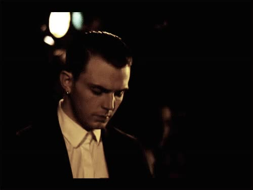 Watch hurts GIF on Gfycat. Discover more related GIFs on Gfycat