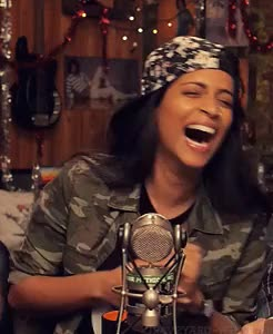 Watch None of These Days GIF on Gfycat. Discover more Lilly Singh, filled this request on mute, gmm, gmm 594, good mythical morning, grave gif, request, rhett and link GIFs on Gfycat