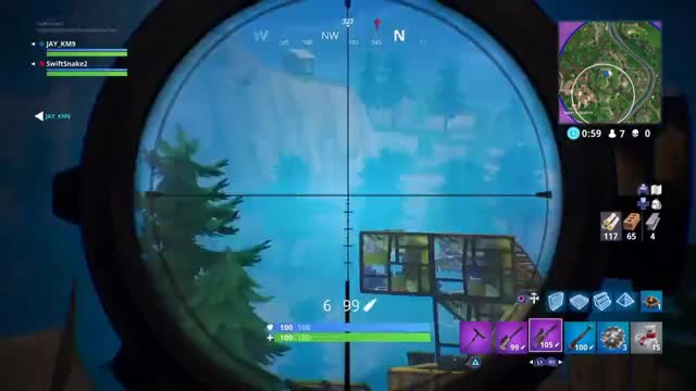 Watch no scope on glider [Fortnite] GIF on Gfycat. Discover more PS4Share, ShareFactory, e704dbcd-55ac-4913-a27d-144fa9d985d7 GIFs on Gfycat