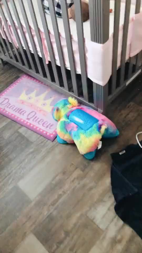 Watch  #baby #loveyou #proudmom GIF by TikTok (@helpful_yam) on Gfycat. Discover more baby, loveyou, proudmom GIFs on Gfycat
