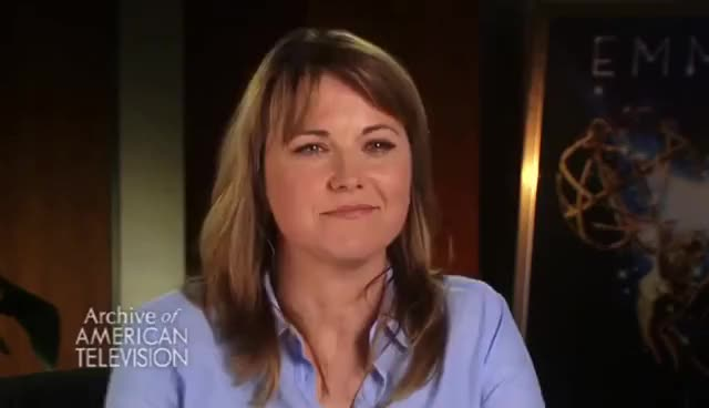 Watch and share Lucy Lawless GIFs and Celebrities GIFs on Gfycat
