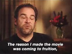 Watch Princess bride GIF on Gfycat. Discover more mandy patinkin GIFs on Gfycat