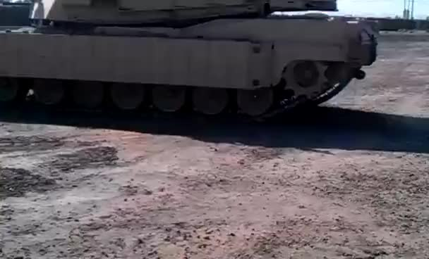 Watch this tank GIF on Gfycat. Discover more Bay, Diesel, MARINES, Navy, Offroad, Road, Tires, area, bay, big, cool, crazy, diesel, ford, good, lanka, lol, marines, mud, navy, offroad, pretty, road, rover, stuff, tires, toyota GIFs on Gfycat