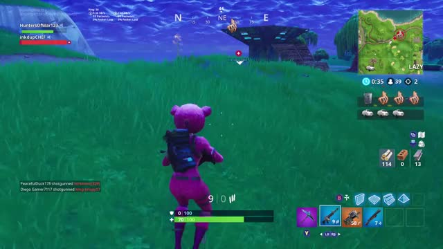 Watch fea33d8c-235e-4395-8dad-f581a1045a60 (online-video-cutter.com) GIF on Gfycat. Discover more FortNiteBR, Fortnite GIFs on Gfycat